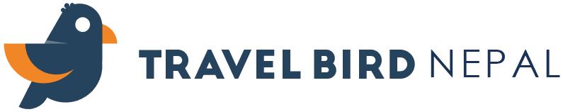 TravelBirdNepal